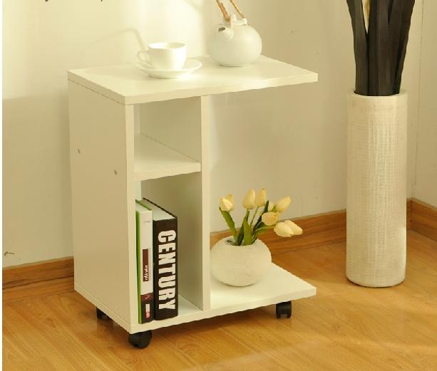 corner phone table 3