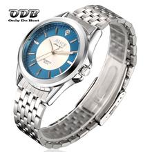 30M Waterproof Stainless Steel Wrist Watch Quartz Watch Men Quartz watch Electronics Watches Men 2015 Ultra