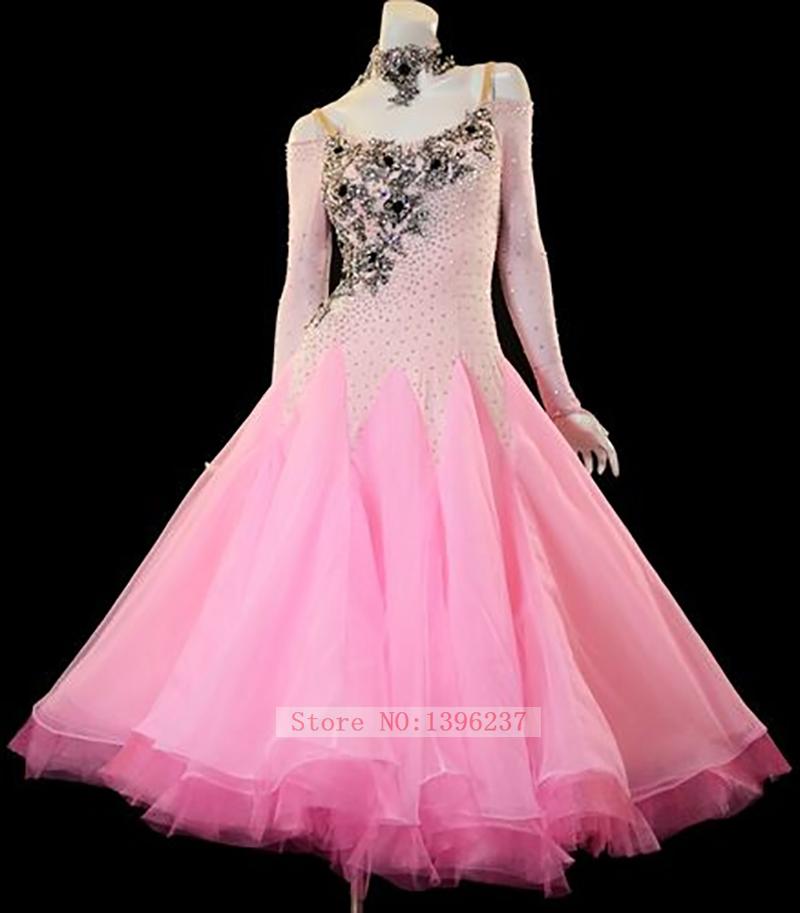 модели свадебных платье зима