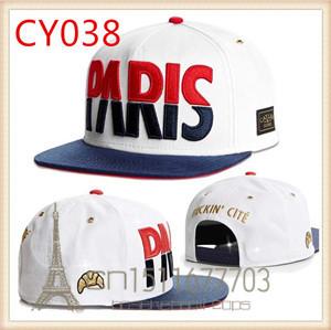 CY038