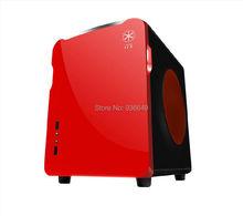 quad-core a5000 4g desktop assembly of computer host compatible full set diy desktops(China (Mainland))