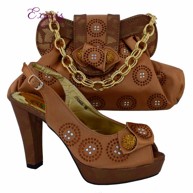 Aliexpress.com : Buy 2016 latest design high heel shoes ...