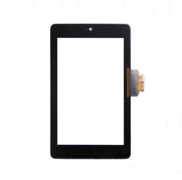 Гаджет  Free Shipping Original For ASUS Google Nexus 7 1st 2012 Tablet Touch Screen Panel Digitizer Glass Sensor Replacement None Компьютер & сеть