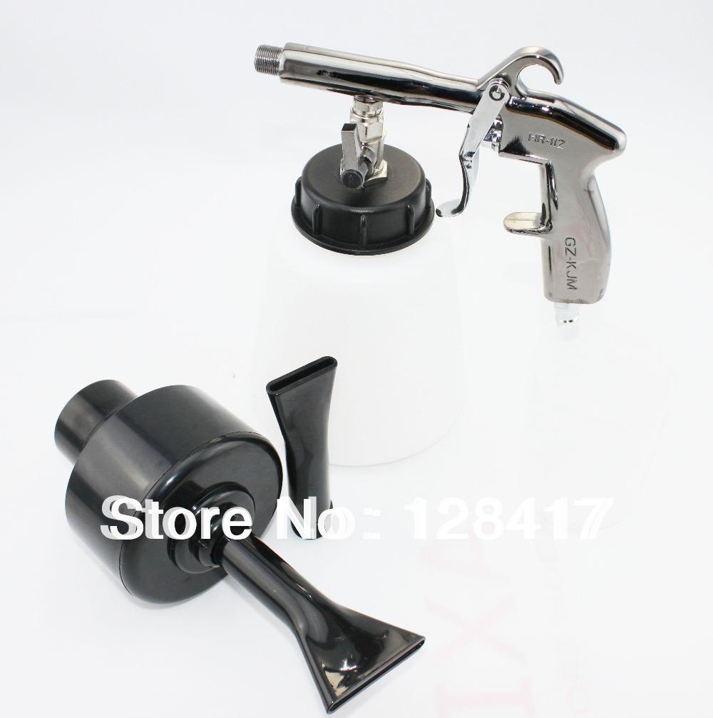 k103tornador schaumlanze pistole schaumstoff schwarz torador hochdruckreiniger pistole f r autos. Black Bedroom Furniture Sets. Home Design Ideas