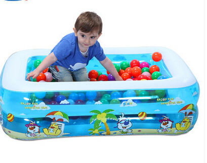buy 2014 baby pvc folding portable bathtub inflatable bath tub with zipper. Black Bedroom Furniture Sets. Home Design Ideas