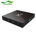 X96 2G 16G Amlogic S905X Quad Core Android 6 0 TV Box Wifi HDMI 2 0A