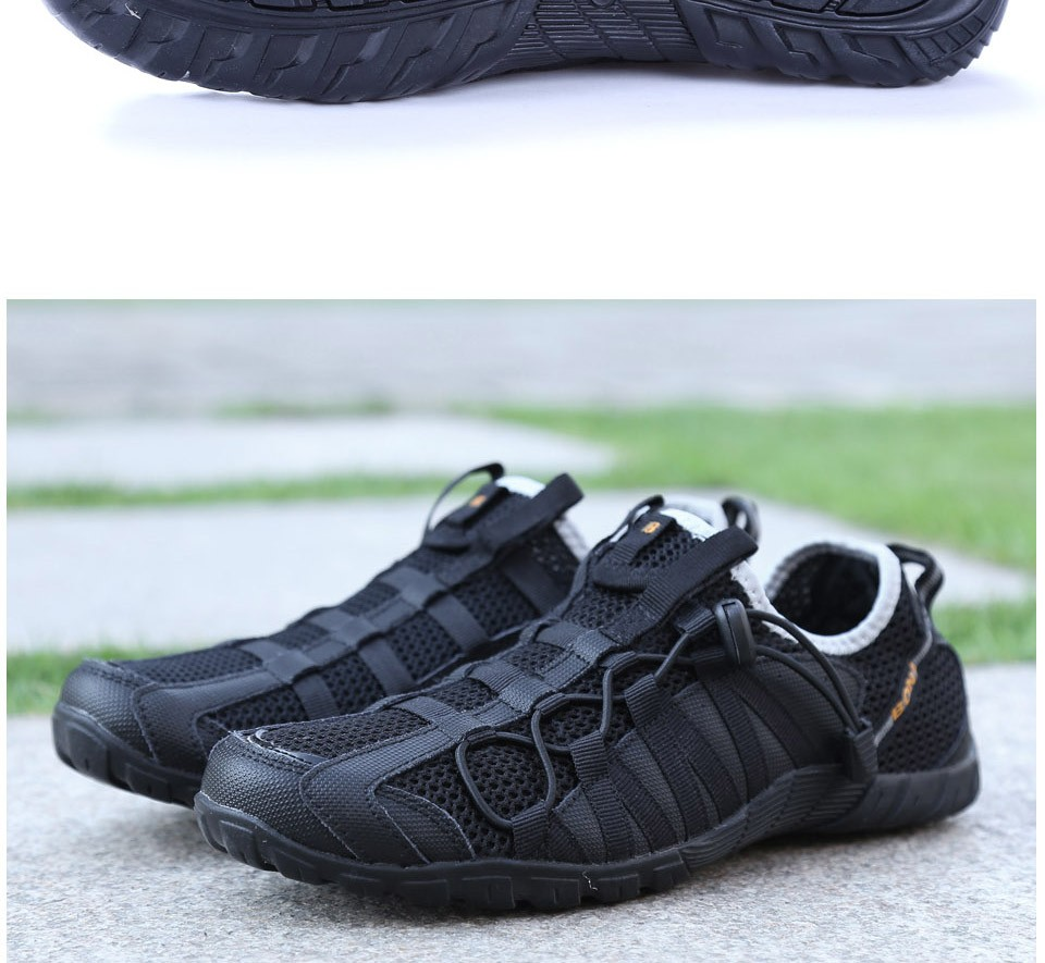 Shoes Sneakers Bona Style 36