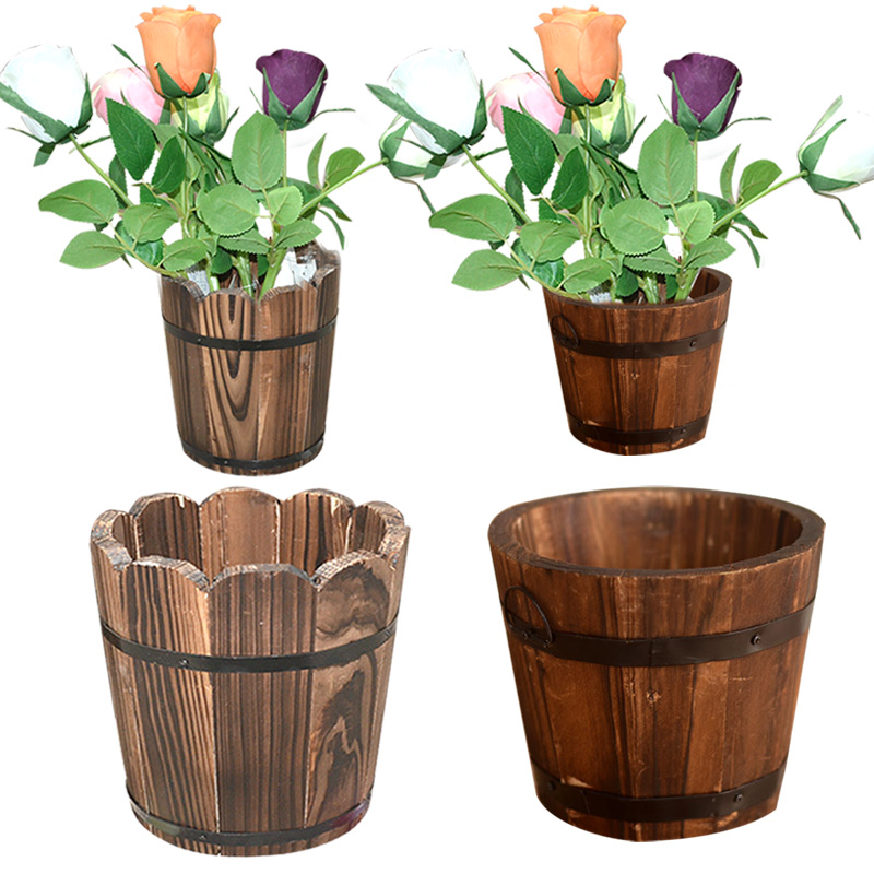 Online Get Cheap Flower Pots For Sale Alibaba Group