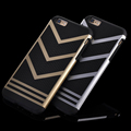 2016 Hot Armor Luxury Phone Cases For iPhone 5 PC TPU Hybrid Case For Iphone 5