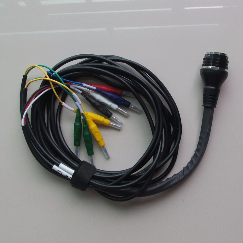 mb star c5 cable (1)