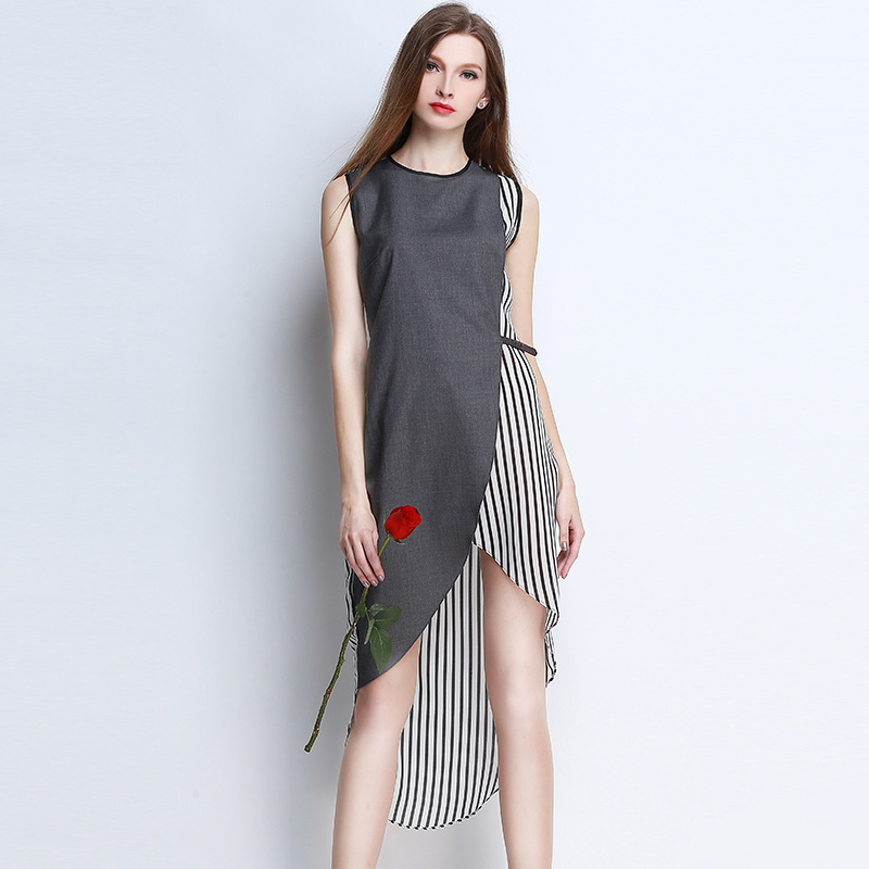 Luxury Dress Code Casual Chic Images