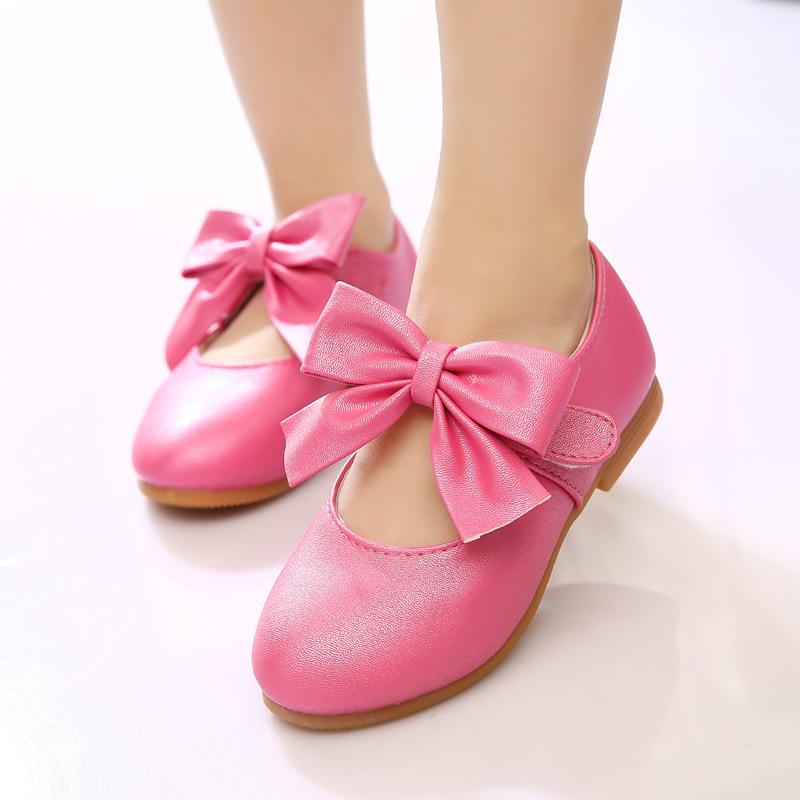jgchengirlsshoes2015newspringautumnchildren