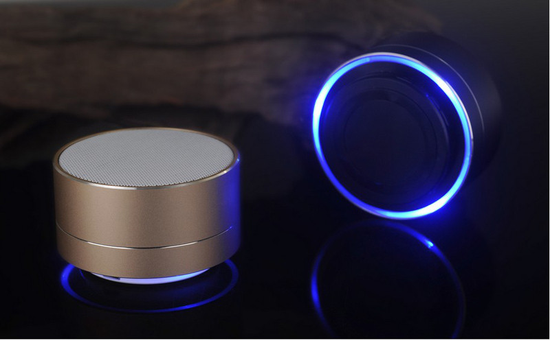 fashion bluetooth speaker 1 (7)