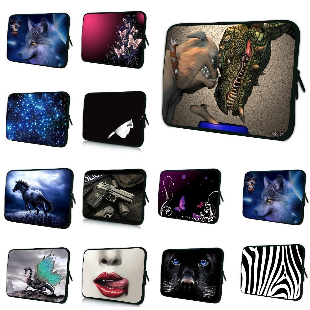 hp ordinateurs portables 17 promotion achetez des hp. Black Bedroom Furniture Sets. Home Design Ideas