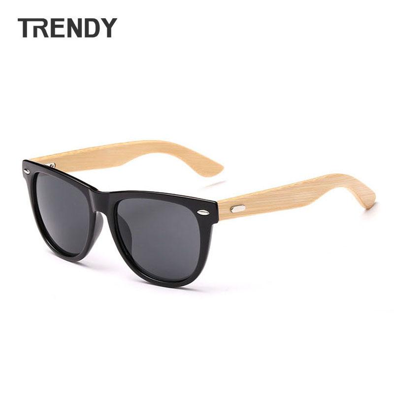 Wood sunglasses women retro designer sun glasses goggles Z-1879(China (Mainland))