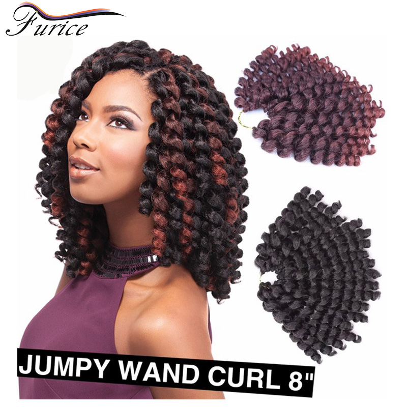 Crochet Braids Color 33 : Color 30 and 33 Promotion-Shop for Promotional Hair Color 30 and 33 ...