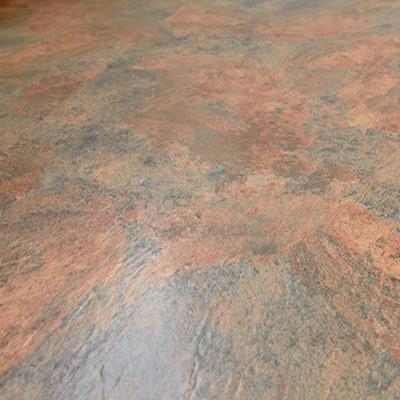 Buy pvc floor marble flooring sheet vinyl for Cover tile floor