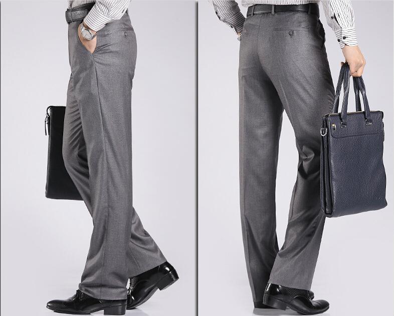 Пиджак и брюки мужские с доставкой