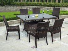 BAR TABLE SETS YLP14-2(China (Mainland))