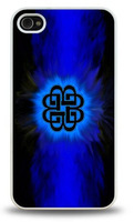Breaking Benjamin cover case for iPhone 4s 5s 5c 6 Plus iPod touch 4 5 Samsung Galaxy s2 s3 s4 s5 mini s6 edge Note 2 3 4 cases(China (Mainland))