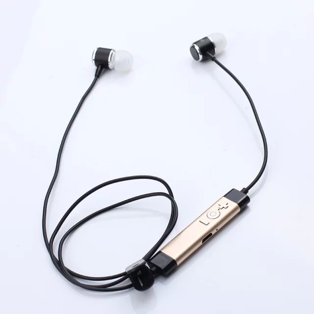 running bluetooth headphone,CSR chip Bluetooth headphones,bluetooth headphones for Phone,Car Driver bluetooth headphones