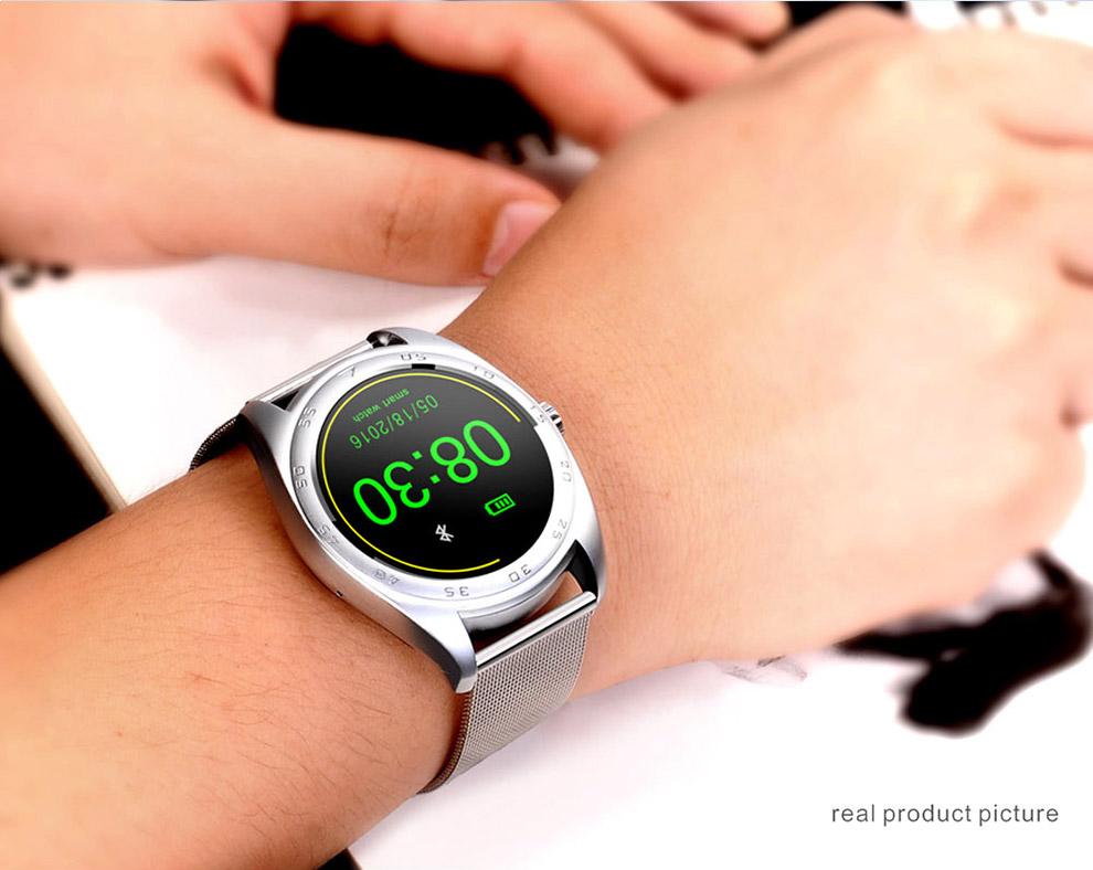 smart-watch-VS303-detail-16
