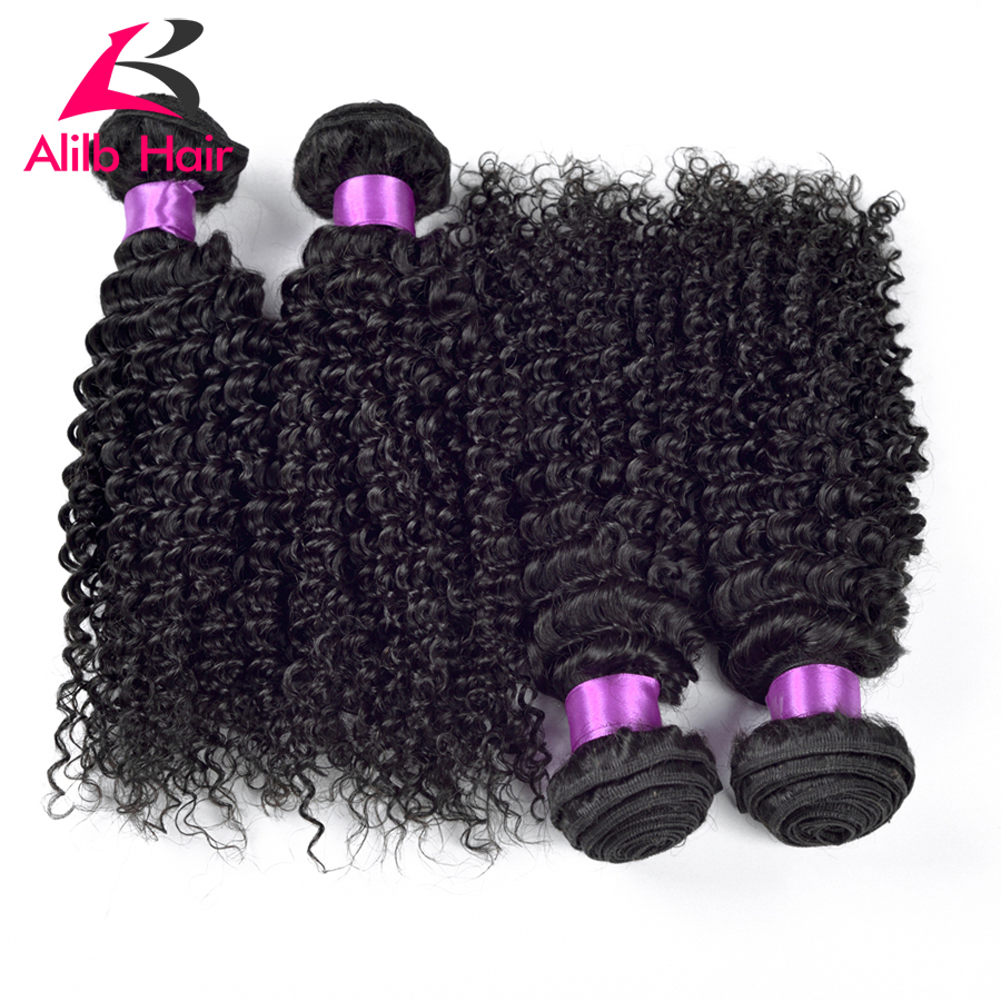 4 bundles brazilian virgin hair kinky curly hair 8-30 inch brazilian curly hair bundles cheap kinky curly weaving hair