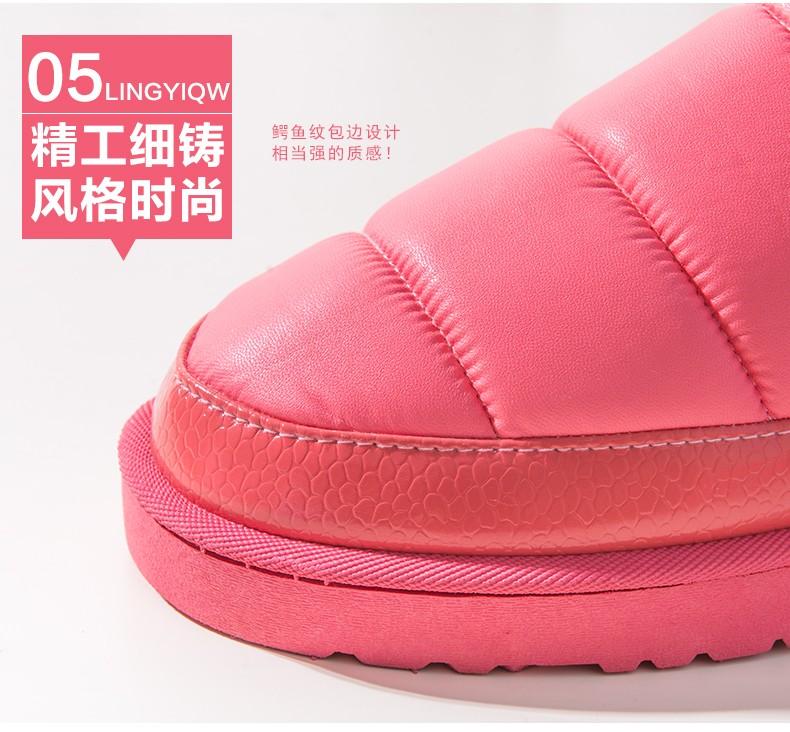Женские ботинки Botas Femininas Mujer 40