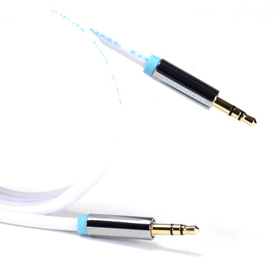 Vention 3 5mm audio cable male to male headphone splitter jack 3 5 speaker cable for