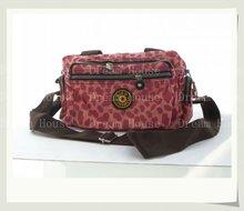 10pcs/lot Small Traveling Bag