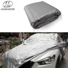 Car body cover avoid the lights snow rain Sun block SunShades,suitable for Mazda CX-5 CX-7 Mazda3 Mazda6 Atenza Axela(China (Mainland))