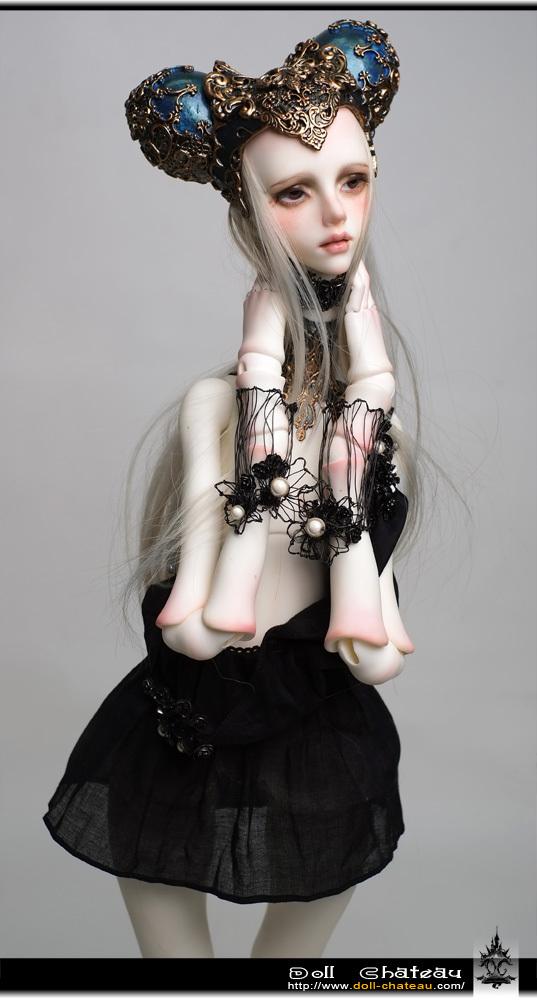 E Luts Dolls - Baby Dolls Ideas