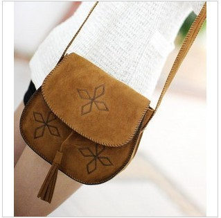 free shipping,2013new Fashion lady leather handbag,women  vintage shoulder bag,cross-body bag,CB-252