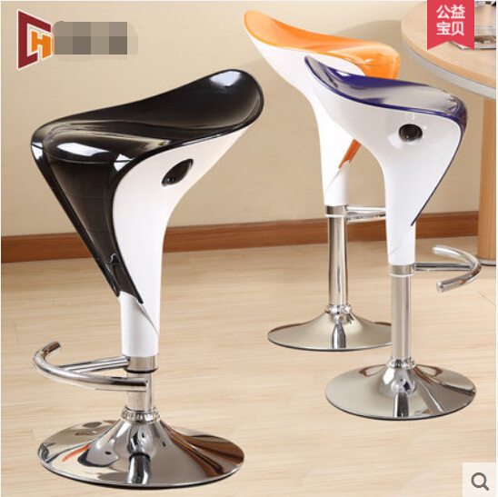 Online Buy Wholesale novelty bar stools from China novelty  : 2016 New font b Novelty b font font b Bar b font chair font b Bar from www.aliexpress.com size 548 x 547 jpeg 288kB