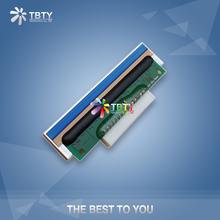 100% High Quality Printer Printhead For Dahua TM-30Ab TM-15 BTL BLX56 Thermal Print Head Free Shipping On Sale