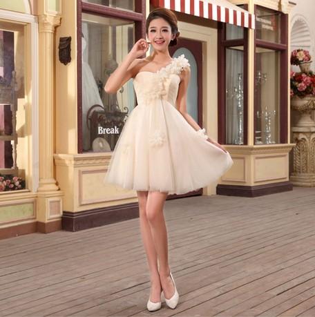 grecque robe de demoiselle d 39 honneur promotion achetez des grecque robe de demoiselle d 39 honneur. Black Bedroom Furniture Sets. Home Design Ideas