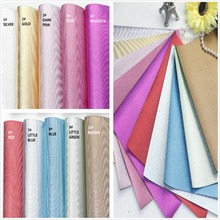 New Style! 20 pcs  High Qulity DIY PU leather shiny color 10 colors can choose color(China (Mainland))