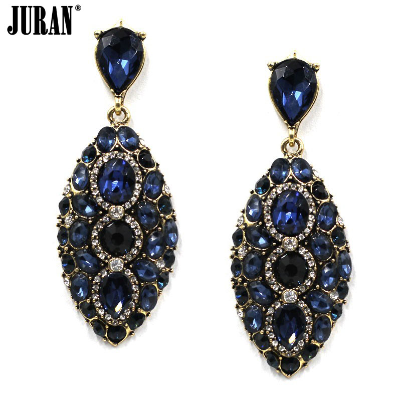 Buy 2016 statement jewelry evening dress for Costume jewelry for evening gowns