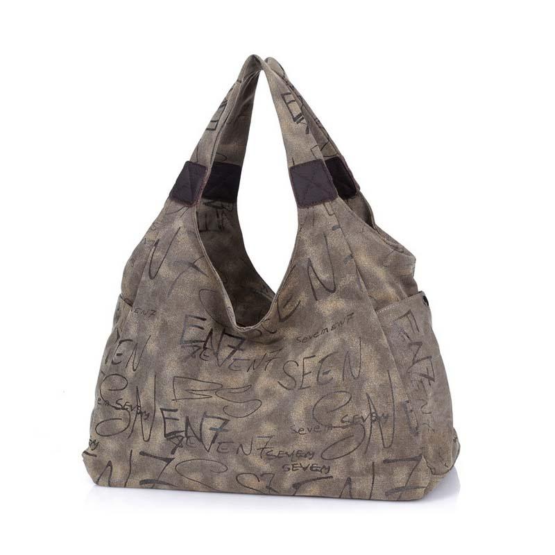 Unique Le Donne Leather Womens Flap Over Shoulder Bag  Handbagrb