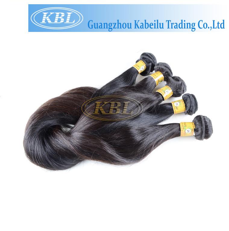 Buy Hair Weft Online 68