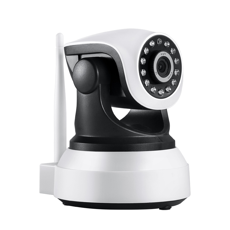 IMIEYE Hot 720P IP Camera wireless WIFI mini cctv night vision P2P webcam TF card Slot Onvif ip kamepa wi-fi surveillance Camera(China (Mainland))