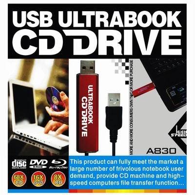 USB Portable External Drive,Mini External Drive, Free Shipping dropshipping<br><br>Aliexpress