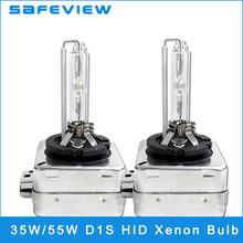 Buy 1 pair D1S HID Xenon Bulb 35W 55W 12V 3000K 4300K 5000K 6000K 8000K Front Light car Headlight for $18.00 in AliExpress store