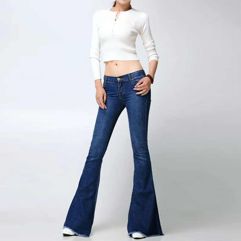 Discover long skinny jeans for women at Old Navy for confident styling. Each pair of denim in this collection boasts an extra long inseam so you never have to pull, stretch or mess with your jeans. Instead, they shape your silhouette for a streamlined, slimming look you can enjoy in a variety of venues.