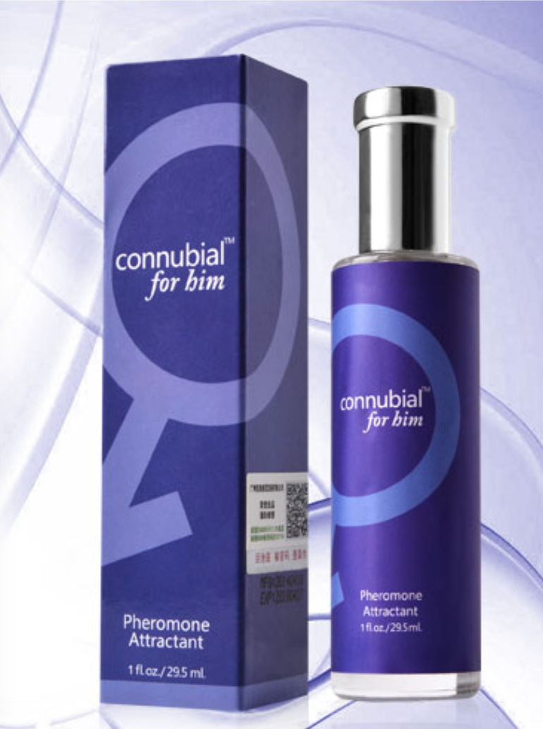 2015 New Pheromone Attractant Cologne Features Man Perfume and fragrances Body Spray Oil with Pheromones Sex products for male(China (Mainland))