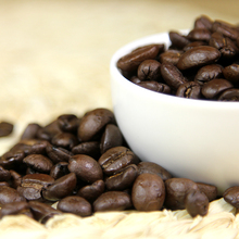 400 g fresh roasted coffee beans 100 arabica beans free shipping