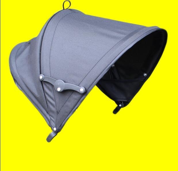 Maclaren silla de paseo compra lotes baratos de maclaren for Cochecitos maclaren precios