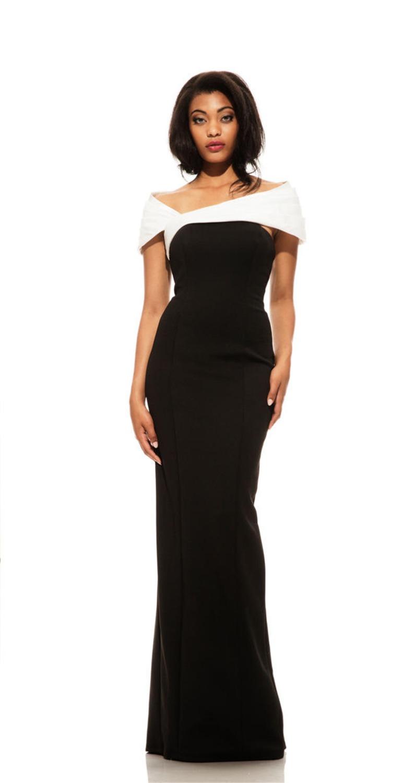 Unique Black Prom Dresses | www.imgkid.com - The Image Kid Has It!