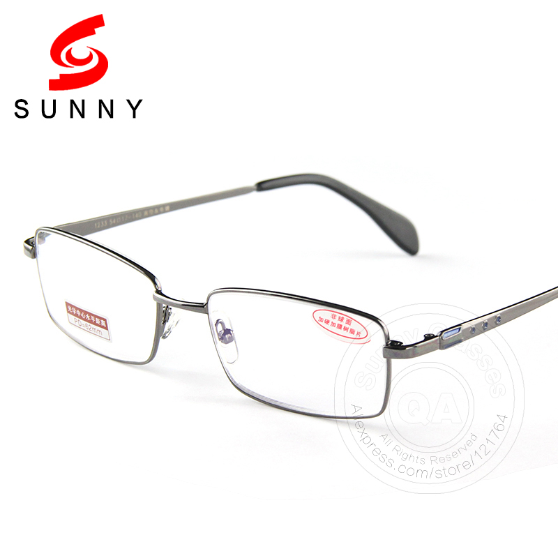 buy wholesale aspheric lens reading glasses from