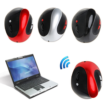 Buy Wireless Ergonomic Vertical Optical Mouse DPI 5D Optical Mouse PC Laptop MC for $8.24 in AliExpress store